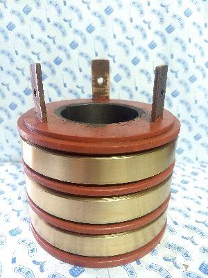 Motor Slip Ring 09