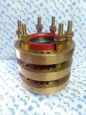 Motor Slip Ring 10