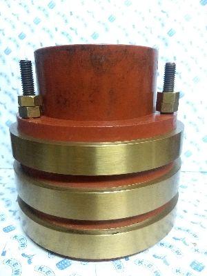 Motor Slip Ring 11
