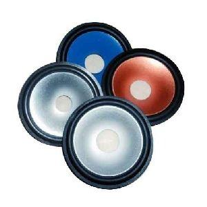 Loudspeaker Cone 03