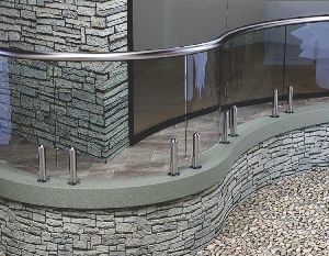 Glass Railings 19
