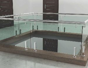 Glass Railings 20