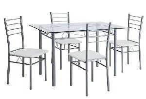 Stainless Steel Furniture 02
