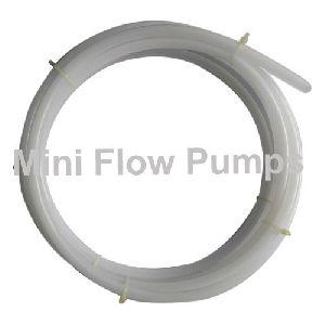 Dosing Pump LD Tubes