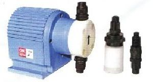 Electronic Dosing Pump 03