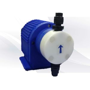 Electronic Dosing Pump 05
