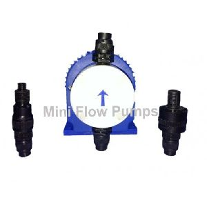 Mini Dosing Pump 01