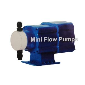 Mini Flow Pump