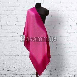 Ladies Dip Dyed Pashmina Shawls