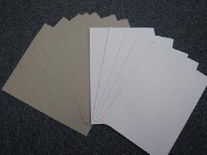 Writing, printing & News Print Paper