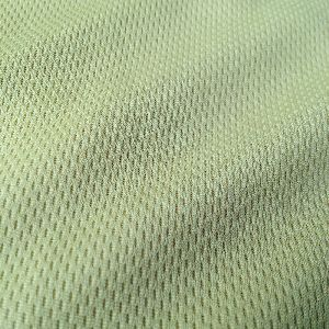 Birdseye Nylon Fabric