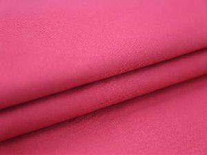CVC Twill Fabric