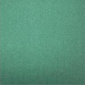 Nylon Twill Fabric