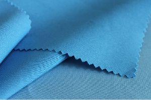 Polyester Poplin Fabric