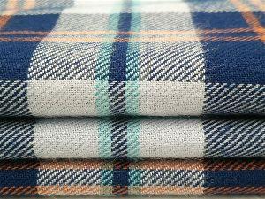 Rayon Flannel Fabric