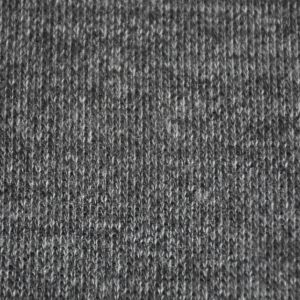 Rayon Interlock Fabric