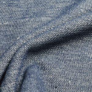 Rayon Pique Fabric