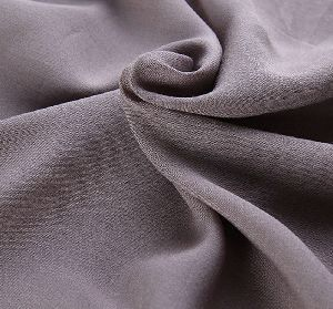 Rayon Poplin Fabric