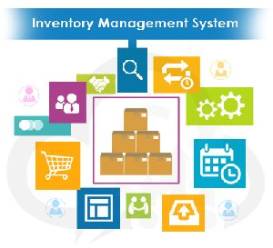 Online Inventory Management Software