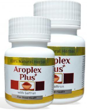 Aroplex Plus Capsules