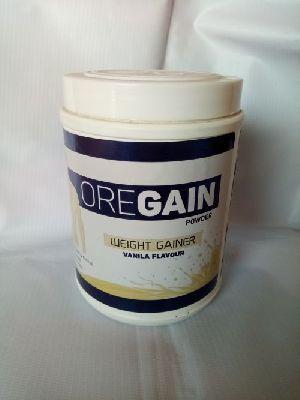 Oregain Powder