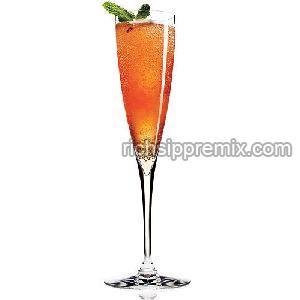 Instant Health Drink Premix