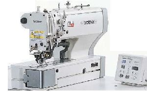 Apparel Finishing Equipment