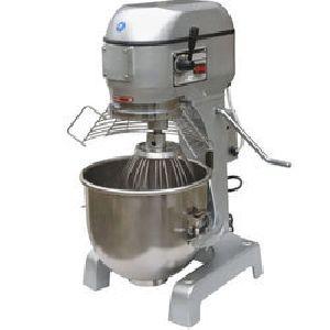 Bakery & Planetary Mixer