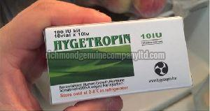 Hygetropin Injection
