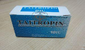 Taitropin Injection