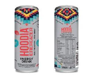 Hoodia Energy Drink