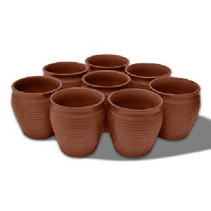 Terracotta Kitchenware