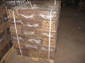 Pini-Kay Wood Briquettes