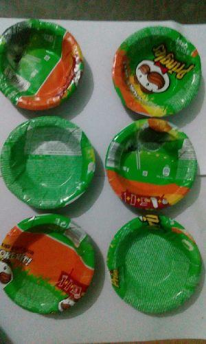 Colour Paper Dona 05