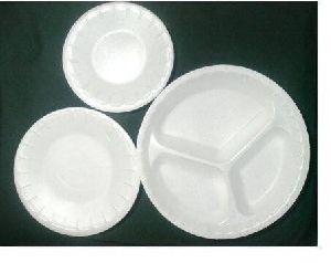 Disposable Partition Plate 04