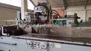400 Favretto TD Surface Grinding Machine 02