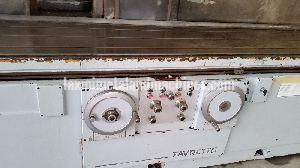 400 Favretto TD Surface Grinding Machine 03