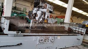 Used Favretto TD 400 Surface Grinding Machine