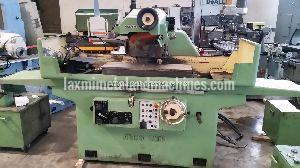 Used Athena Surface Grinding Machine