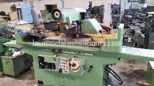 Athena Surface Grinding Machine 01