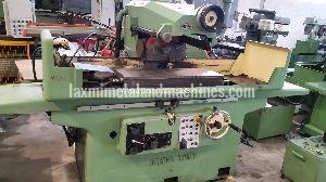 Athena Surface Grinding Machine 02