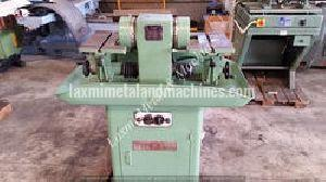Used Beta 150 Newform Sharpening Machine