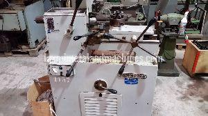 Used Bodem  Turret Lathe Machine