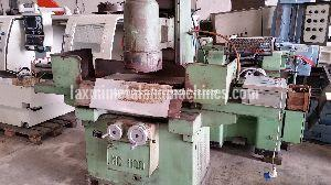 Used Cantaluppi Rotary Surface Grinder