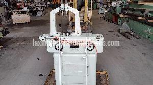Used Carlmahr Involute Gear Tester