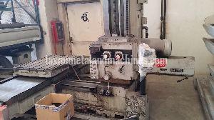 Ceruti-AB75-S Horizontal Boring Machine 03