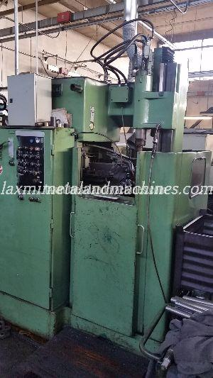 Churchill Gear Hobbing Machine 01