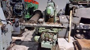Used Delta Simplex -3 Universal Milling Machine