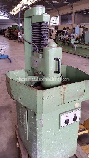 Delta Surface Grinding Machine 01