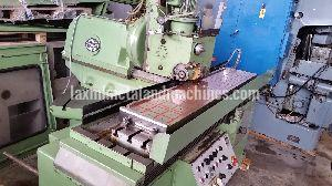 Donau Rack Cutting & Milling Machine 03